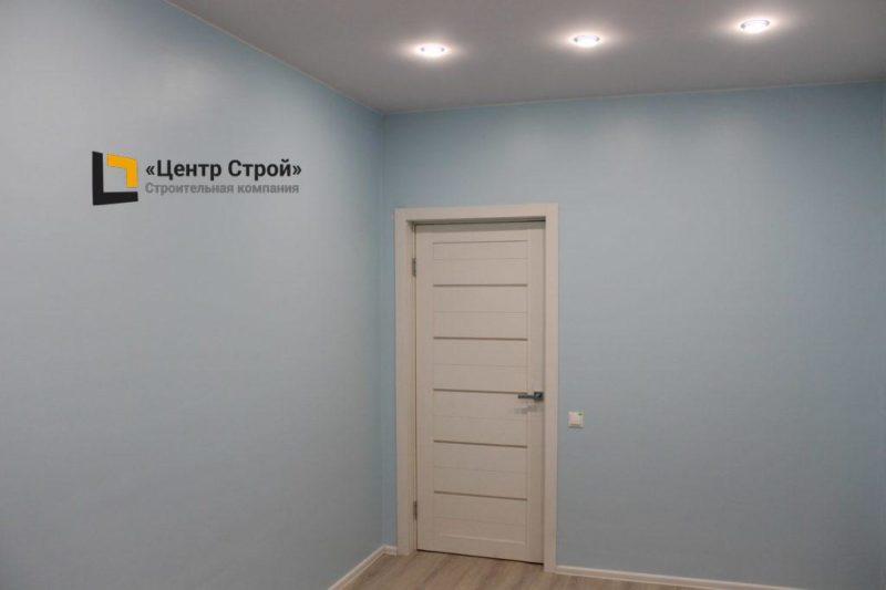 Бытовой ремонт квартиры москва