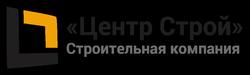 Цены на ремонт квартир СПб под ключ с материалами