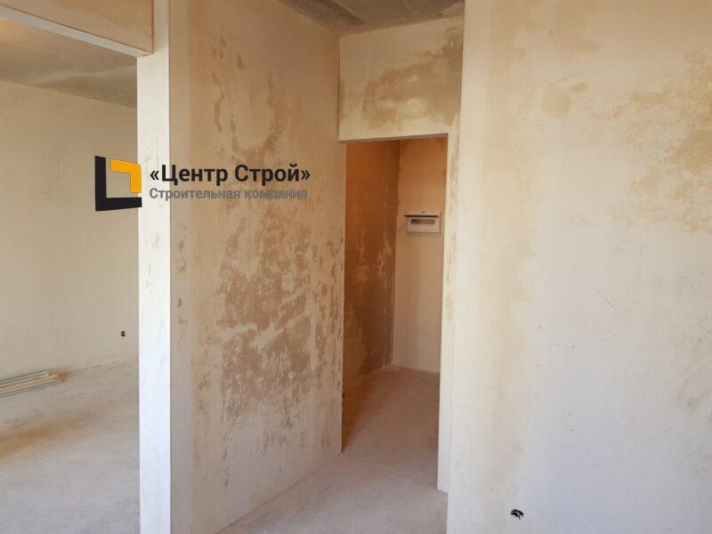 Фотоотчет ремонта квартиры 2